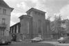 Matthäuskirche sw