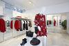Mode Vetter Karlsruhe Innenansicht