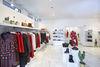 Mode Vetter Karlsruhe Laden