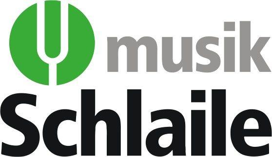 Musikhaus Schlaile in Karlsruhe