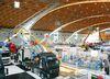 Nutzfahrzeugmesse Karlsruhe