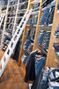 Original Jeans Store Sortiment