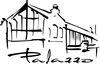 Logo Palazzo Halle