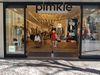 Pimkie Store Kaiserstraße