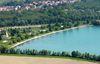 Bassin des Mouettes Lauterbourg