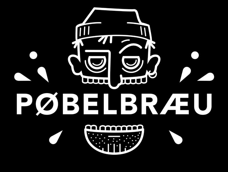 Poebelbraeu Logo