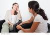 Hypnose, Gewichtsreduktion, Rauchentwöhnung, Stressbewältigung