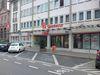 Sparkassenfiliale Mühlburg