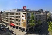 Sparkassenfiliale Europaplatz