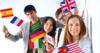 Sprachen lernen in der Sprachschule Durlach