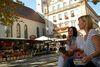Marktplatz Durlach