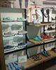 Timberland Store Karlsruhe, Timberland Schuhe und Bekleidung