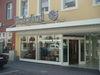 Timberland Store Karlsruhe, Außenansicht