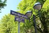 Werderplatz Karlsruhe
