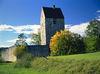 Schweppermannsburg in Kastl-Pfaffenhofen