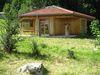 Das Haus der Bienen in Kirchberg i. Wald im ArberLand Bayerischer Wald