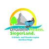 Logo Druiden.Hexen.SiegerLand