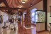 Museum im Kornhaus in Kirchheim unter Teck
