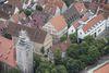 Max-Eyth-Haus in Kirchheim unter Teck