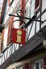 Kircheim-Info im Max-Eyth-Haus
