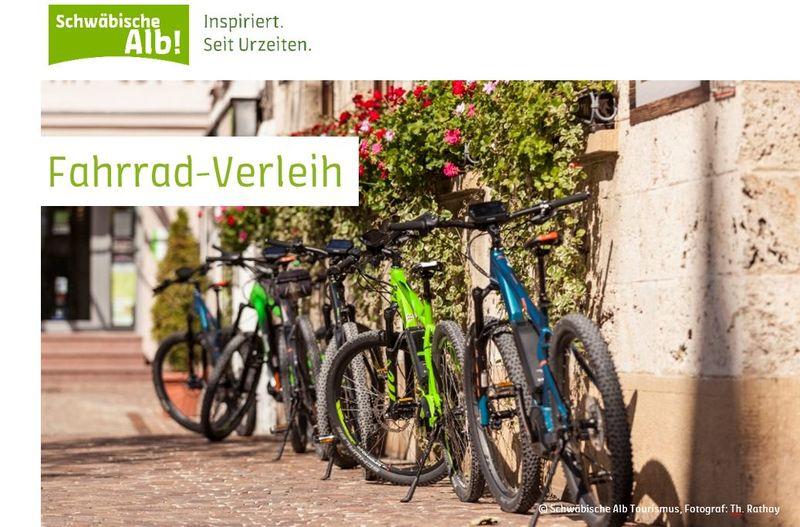Urlaubsland Baden-Württemberg