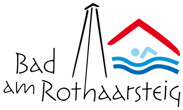Logo Bad am Rothaarsteig