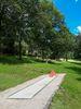 Minigolfanlage im Kurpark Oberhundem