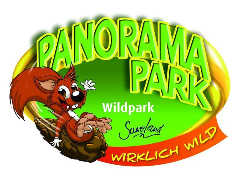 Logo Panorama Park