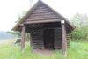 Impressionen der Schutzhütte