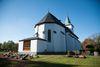 Wallfahrtskirche Kohlhagen