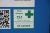 Für den Fall der Fälle: das Rettungssystem mit den wichtigsten Nummern
