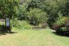 Impressionen des Wanderparkplatzes Stauweiher Heinsberg