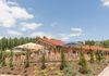Bliesgau Scheune Erlebnispark Freizeit Essen Restaurant