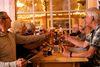 Bliesgau Scheune Kleinblittersdorf Essen Restaurant