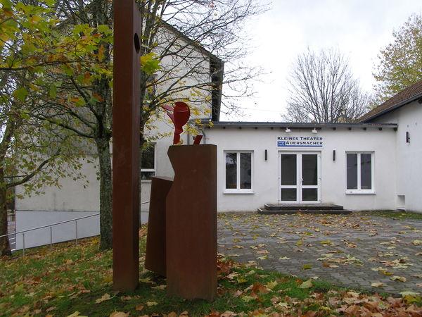 Kleines Theater Auersmacher