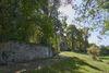 Schlossgarten Rilchingen