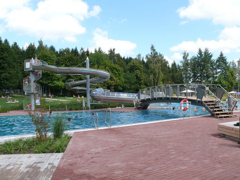 nature sport parc et piscine solara k nigsfeld urlaubsland baden w rttemberg. Black Bedroom Furniture Sets. Home Design Ideas
