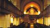 Laurentiuskirche Ferndorf (Foto: Walter Hellmann)
