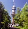 Kindelsbergturm (Foto: Reinhard Becker)