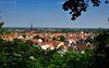 Bad Freienwalde, Foto: Tourismusverband Seenland Oder-Spree e.V.