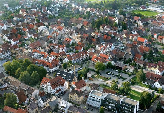 Laichingen_Luftbild