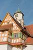 Laichingen_Heimatmuseum und Kirche