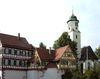 Laichingen_St. Alban-Kirche