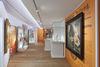 Immer inene Besuch wert: Das Landshutmuseum