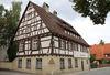 Heimatmusum in Langenau