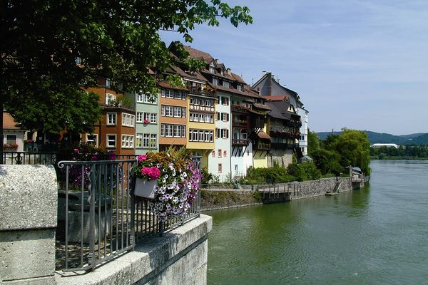 Ferienwelt Südschwarzwald Machen Sie Ferien Im Schwarzwald