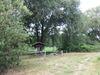 Wasserwanderrastplatz Lebus, Foto: Info Punkt Lebus