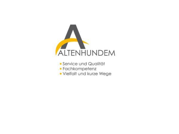 Logo Altenhundem-Aktiv