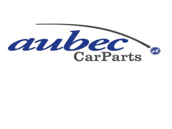 Logo Aubec CarParts