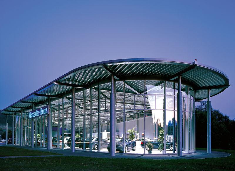 Bildergebnis für autohäuser in deutschland